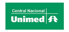 central unimed